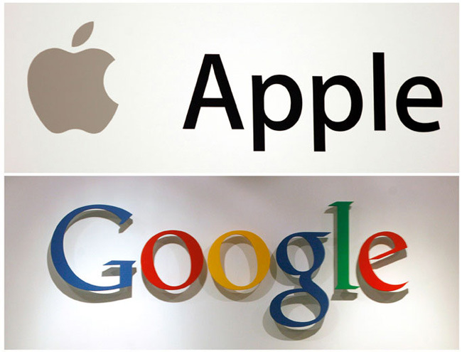 Here's Why Google, Apple & IBM Stopped Asking Degrees For TOP Jobs