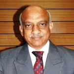 A.S Kiran Kumar appointed as new ISRO chief