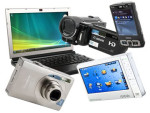 India considering unwinding criteria for electronic goods import
