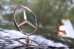 Luxury car market in India: Mercedes-Benz plans to open 14 new outlets
