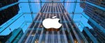 Apple plans to develop electric vehicles by 2020