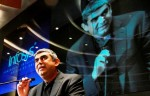 Infosys acquires New Jersey based Panaya for $200 million