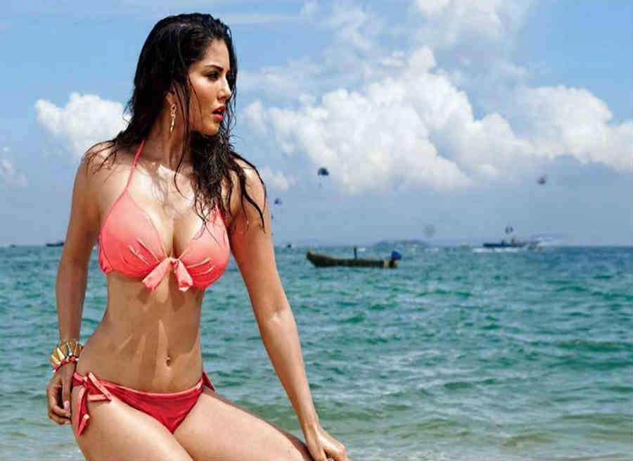 You Sunny leone bf fillmi matchless