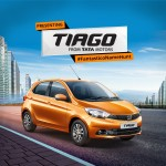 Tata Motors Renamed 'Zica' to 'Tiago'