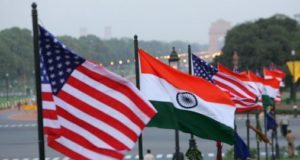 Key Takeaways: US House Passes Bill On Defence Co-operation With India