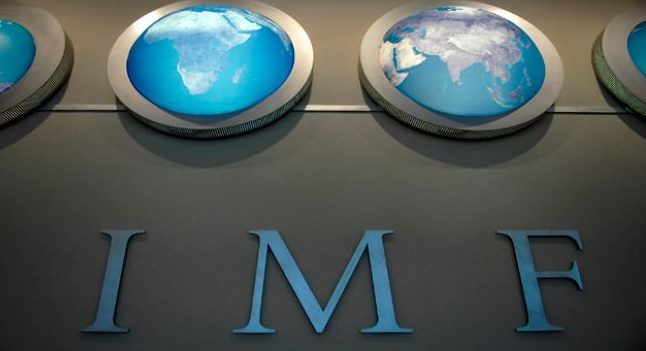 What To Know Which Country Has Got BIGGEST Loan In IMF's History?