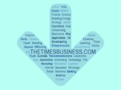 the-times-business-global-stories