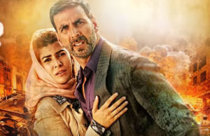 bollywood-highest-grossers-2016