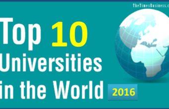 top-10-universities-in-the-world