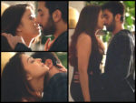 """Bollywood @ BO: """"Ae Dil Hai Mushkil"""" Reaches ₹ 170 cr…"""