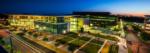 "The ""10 Best"" Universities In Australia | Higher Education"