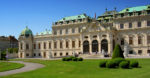 "The ""10 Best"" Universities In Austria 