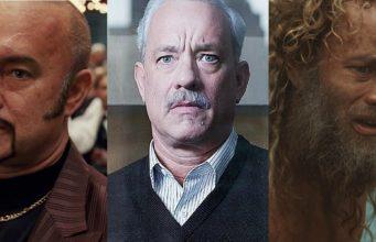 hollywood-top-actors