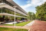 """Ranking The """"6 Best"""" Universities In Netherlands   Top University"""
