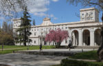 "These Are The ""6 Best"" Universities In Spain"