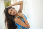 Beautiful Pics Of Akshita | Tollywood Actress