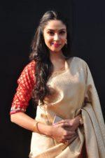 Brand New Beautiful Pics of Angana Roy | HD Stills | Film Industry