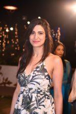 Celebrities At Bhawana Somaaya Book Launch Event | Photo Stills
