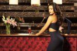 Super Hot Brand New Stills Of Catherine Tresa | South Actresses