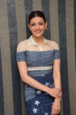 Super Cute Stills of Beautiful Actress Kajal Aggarwal | HD Photo Stills