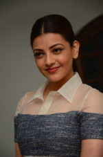 Super Cute Pics of Beautiful Actress Kajal Aggarwal | HD Photo Stills