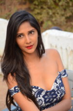 Super Hot Photo Stills of Mahima Kotari | South Cinema | Photo Stills