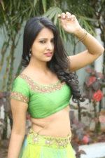 Super HOT Photo Stills of Parvathi | South Actresses | Models