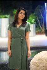 Cute Photo Stills Of Raashi Khanna   Tollywood   Hot Actresses