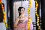 Super Cute yet Dazzling HD Photo Stills Of Raashi Khanna   Hot