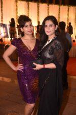 Celebs Photo Stills At Roopa Vohra Calendar Launch