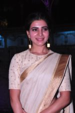Super Cute Photo Stills Of Samantha Ruth Prabhu | South Actresses