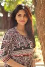 Brand New Photo Stills Of Beautiful Actress Sunayana | Cinema