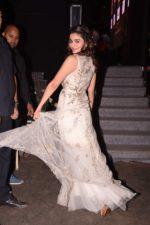 Brand New Pics Of Alia Bhatt and Varun Dhawan