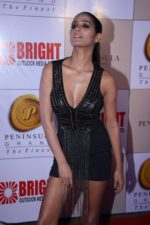 Super HOT Celebrities At Bright Awards Event | Sexy Photo Stills