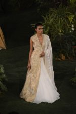 HOT Celebrities At Lakme Grand Finale Event   Modelling   Fashion
