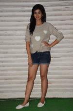 Super Cute Photo Stills of HOT Shamili | Models | Cinema
