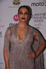Sexiest Outfits Of Hot Actresses From Flash Fashion Event   Models