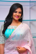 Super Cute Pics Of Beautiful Sreemukhi | Actress | TV Anchor