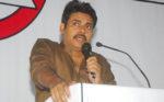 Pawan Kalyan Understands People Better Than Media Thinks