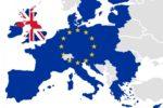EU Divorce: UK Triggers Brexit | Article 50 | Theresa May