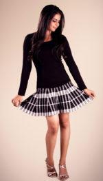 Brand New HD Photo Stills Of Beautiful Actress Gayatri