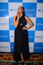 HOT Photo Stills Of Beauty Queen Neha Dhupia | Xcentric | Actress