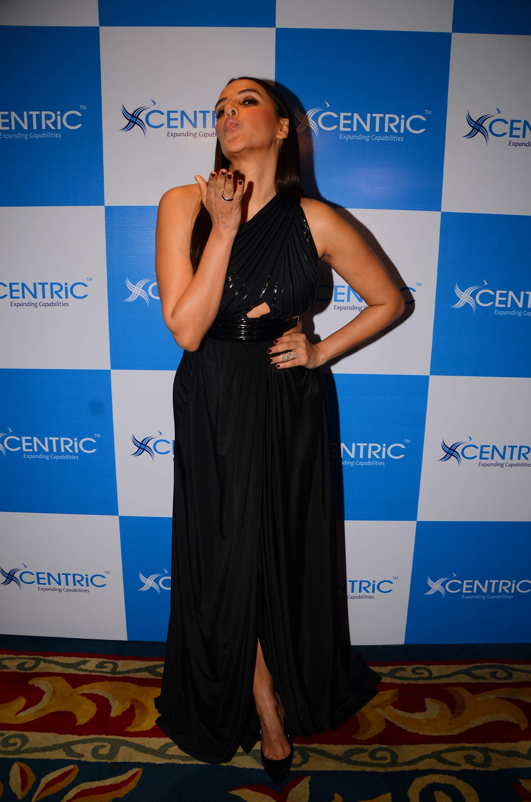 HOT Photo Stills Of Beauty Queen Neha Dhupia | Xcentric HOT Photo Stills Of Beauty Queen Neha Dhupia | Xcentric Neha Dhupia Xcentric 18