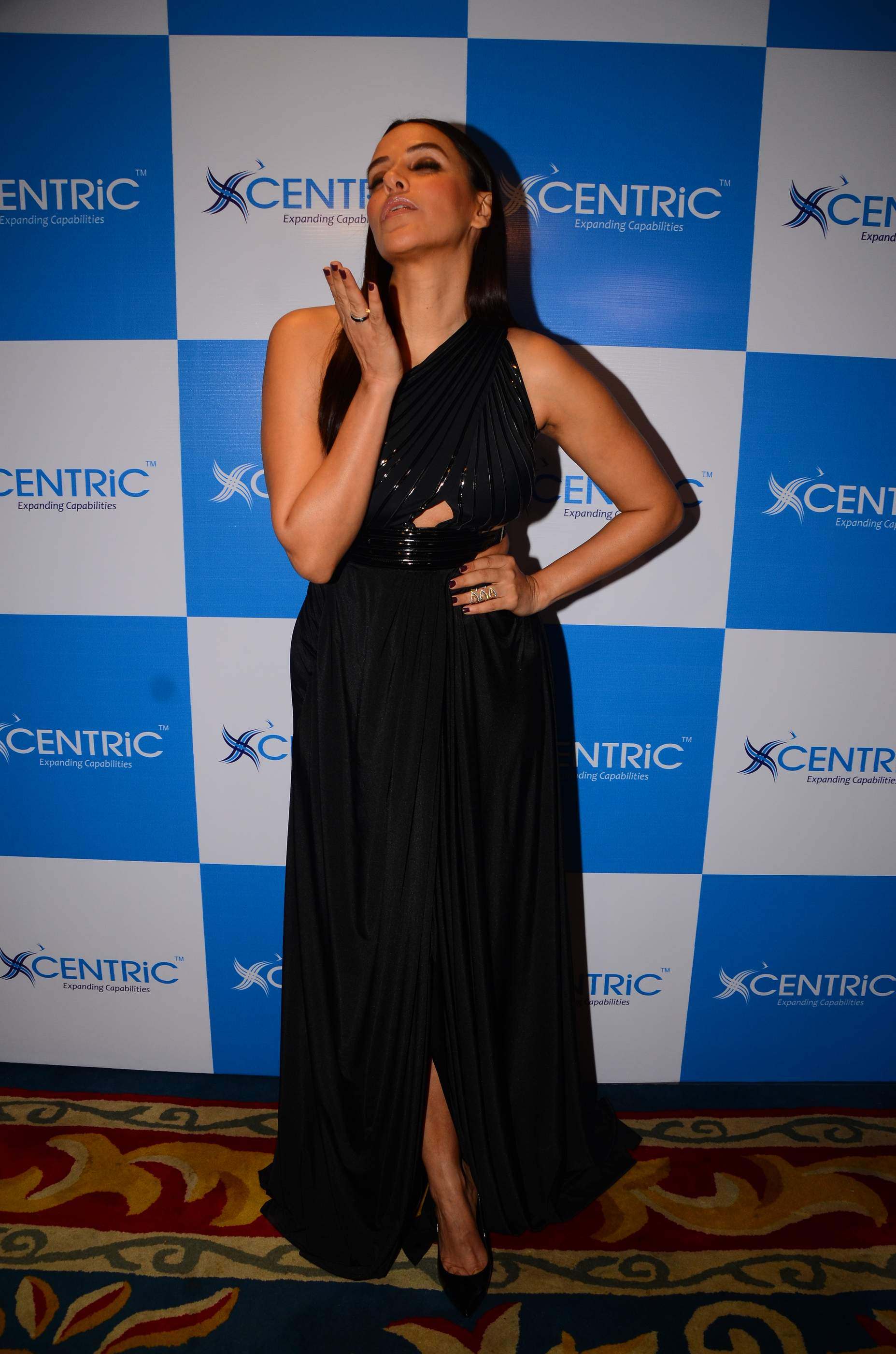 HOT Photo Stills Of Beauty Queen Neha Dhupia | Xcentric HOT Photo Stills Of Beauty Queen Neha Dhupia | Xcentric Neha Dhupia Xcentric 19