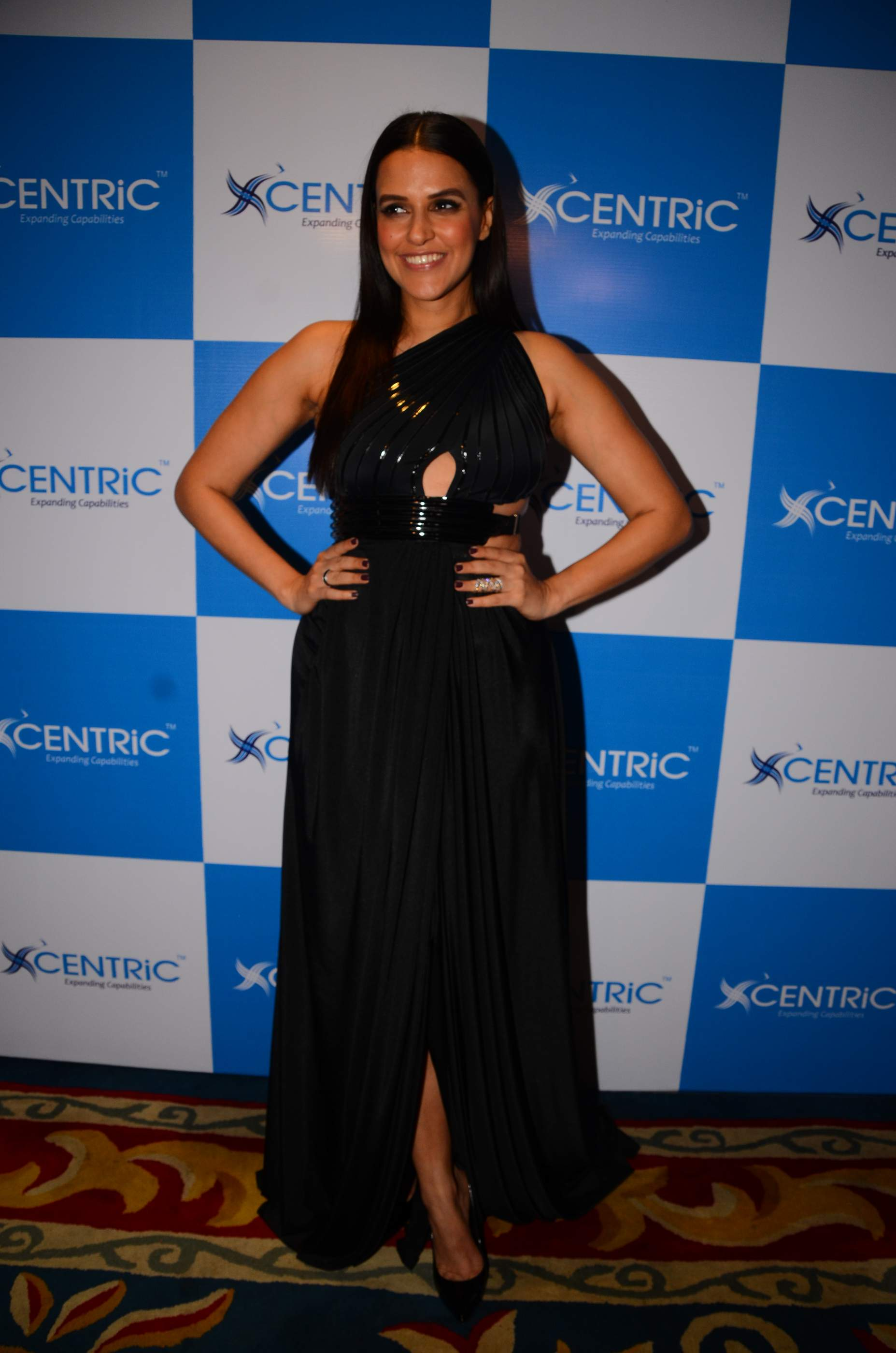 HOT Photo Stills Of Beauty Queen Neha Dhupia | Xcentric HOT Photo Stills Of Beauty Queen Neha Dhupia | Xcentric Neha Dhupia Xcentric 20