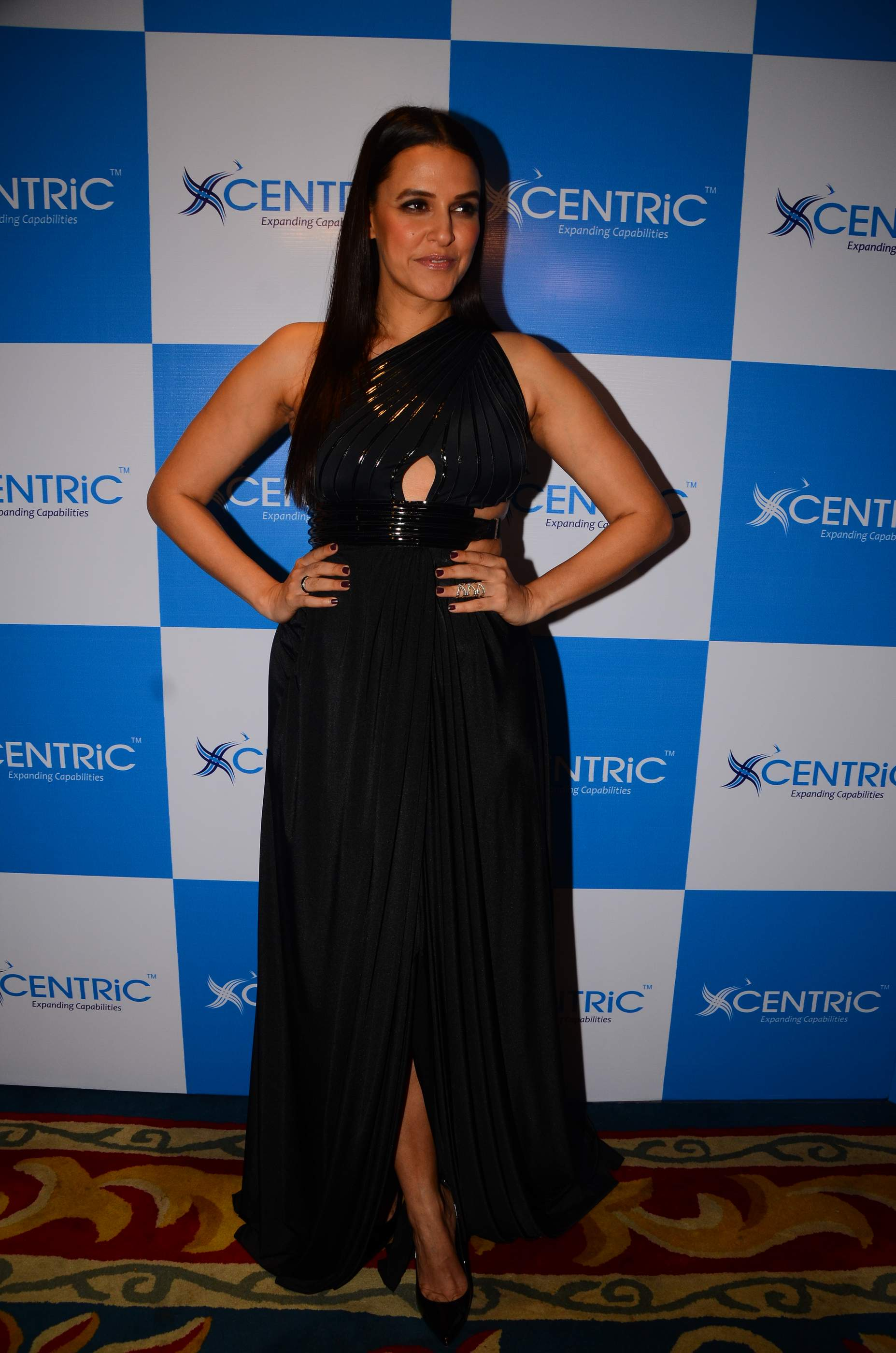 HOT Photo Stills Of Beauty Queen Neha Dhupia | Xcentric HOT Photo Stills Of Beauty Queen Neha Dhupia | Xcentric Neha Dhupia Xcentric 21