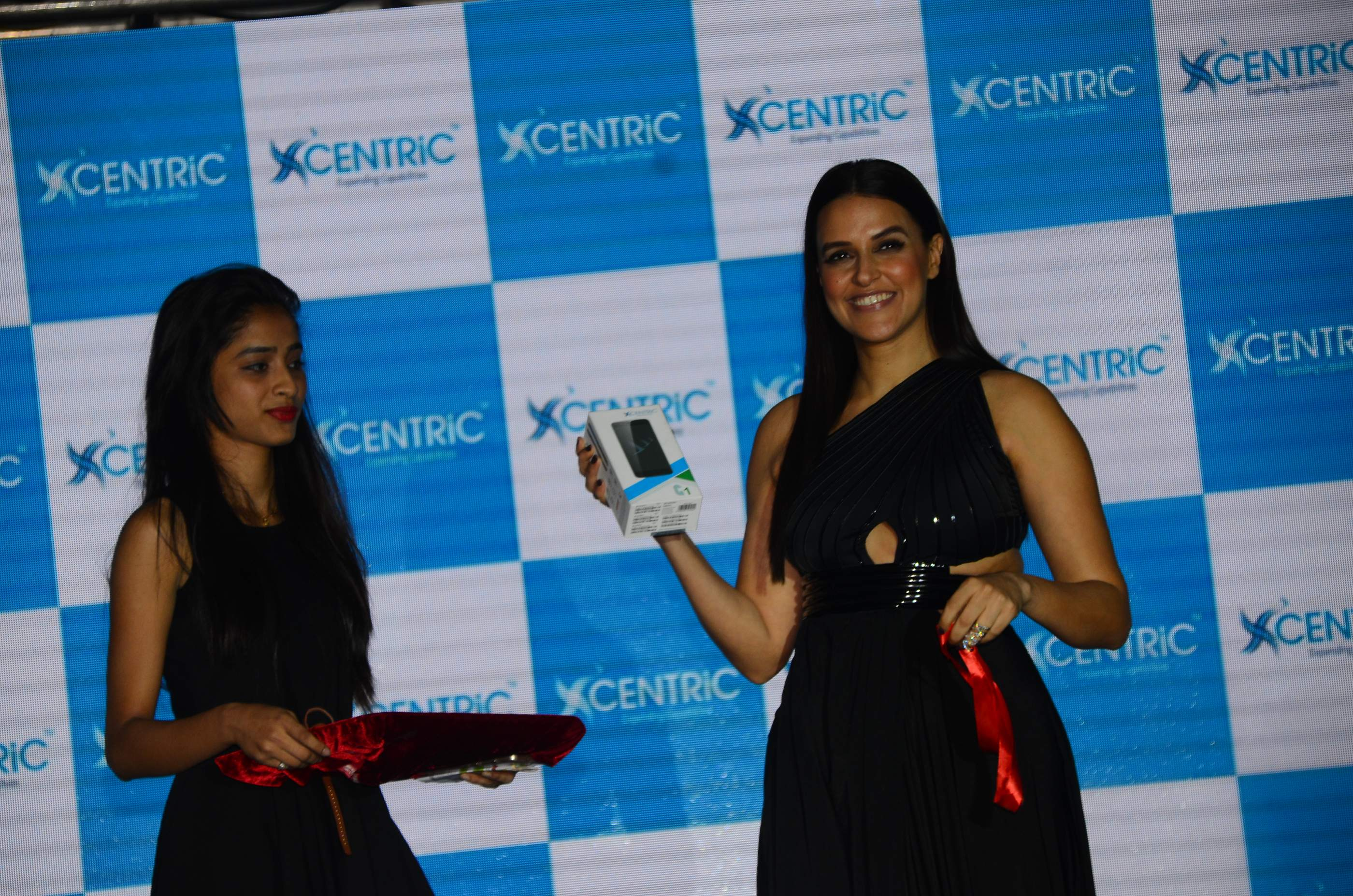 HOT Photo Stills Of Beauty Queen Neha Dhupia | Xcentric HOT Photo Stills Of Beauty Queen Neha Dhupia | Xcentric Neha Dhupia Xcentric 23