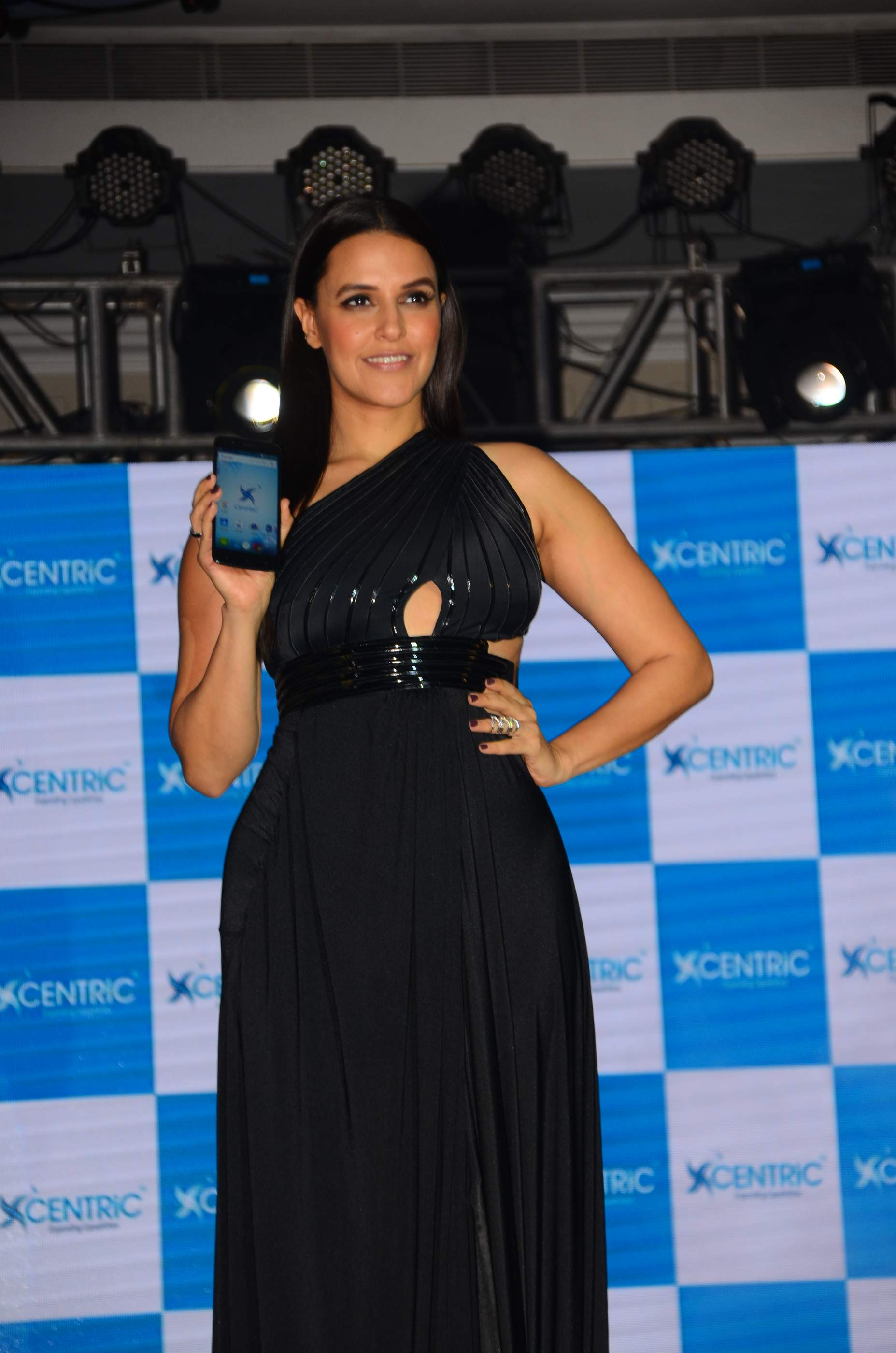 HOT Photo Stills Of Beauty Queen Neha Dhupia | Xcentric HOT Photo Stills Of Beauty Queen Neha Dhupia | Xcentric Neha Dhupia Xcentric 30
