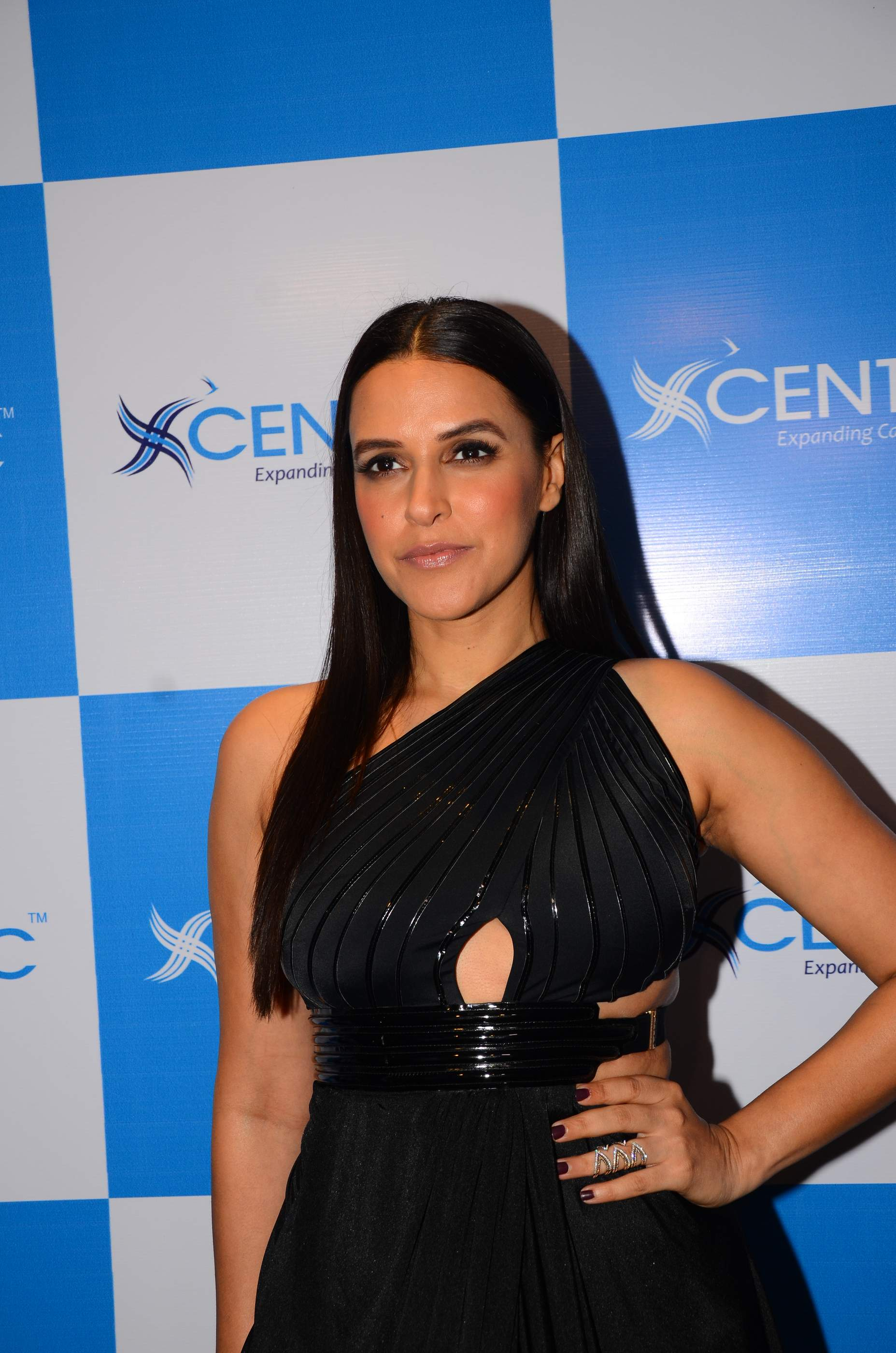 HOT Photo Stills Of Beauty Queen Neha Dhupia | Xcentric HOT Photo Stills Of Beauty Queen Neha Dhupia | Xcentric Neha Dhupia Xcentric 9