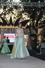 HOT Models Dazzle In Super Cute Outfits | Riyaz Gangji Fashion Show